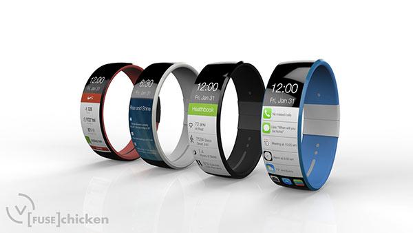 iwatch-un-nouveau-concept-en-forme-de-fuelband-2-600x338