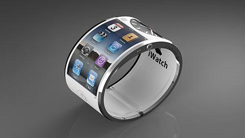 iwatch-un-rechargement-solaire-et-par-mouvement-de-poignet-500x281