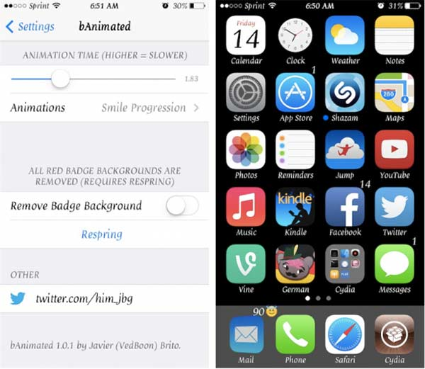 jailbreak-ios-7-cydia-banimated-personnalise-le-badge-de-notification-600x521