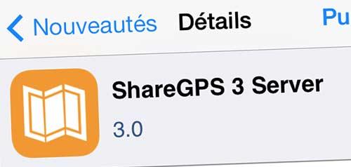jailbreak-ios-7-cydia-sharegps-3-server-3-0-utilise-le-gps-de-votre-iphone-pour-votre-ipad-wifi-500x238