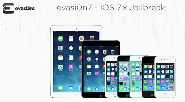 jailbreak-ios-7-evasion7-v1-0-5-permet-le-jailbreak-ios-7-0-5-600x331