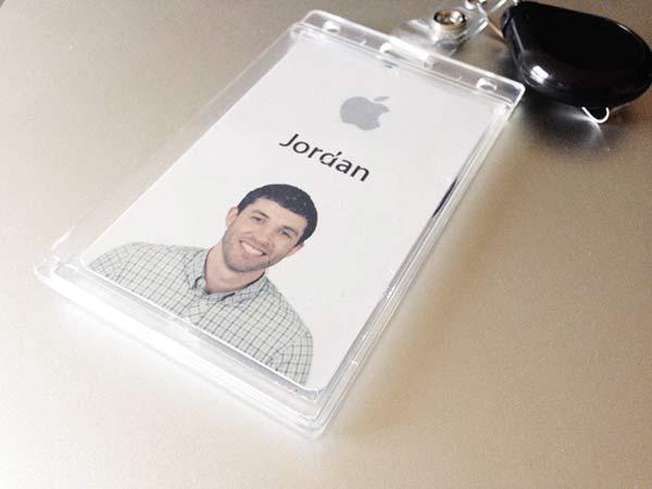 jordan-price-ancien-designer-chez-apple-explique-son-depart-dun-emploi-de-reve-600x450
