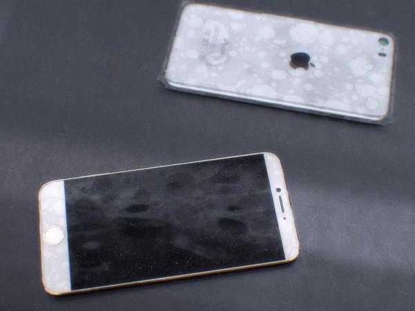 l-iphone-6-se-devoile-en-photos-2-600x450