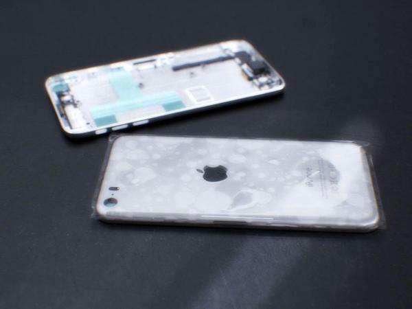 l-iphone-6-se-devoile-en-photos-3-600x450