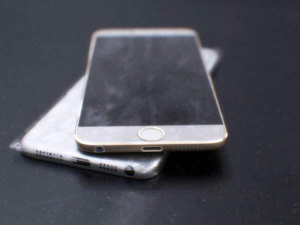 l-iphone-6-se-devoile-en-photos-600x450