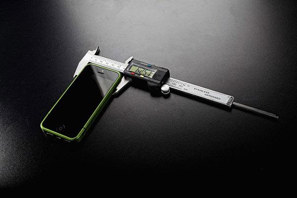 la-societe-designed-by-m-lance-bientot-son-nouveau-projet-kickstarter-pour-le-al13-v2-600x400