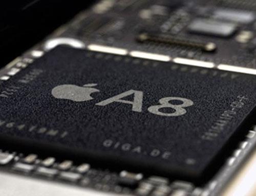 le-prochain-processeur-a8-ne-devrait-pas-etre-issu-de-lusine-samsung-500x384