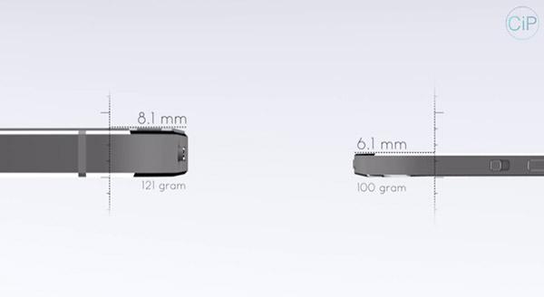 magnifique-concept-iphone-6-ultra-mince-5-1-pouces-10mpx-enregsitrement-4k-2-600x328
