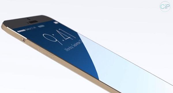 magnifique-concept-iphone-6-ultra-mince-5-1-pouces-10mpx-enregsitrement-4k-600x322