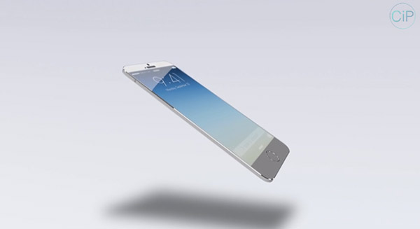 magnifique-concept-iphone-6-ultra-mince-5-1-pouces-10mpx-enregsitrement-4k-600x327