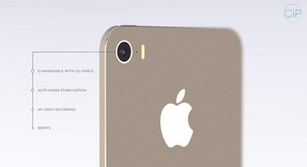 magnifique-concept-iphone-6-ultra-mince-5-1-pouces-10mpx-enregsitrement-4k-600x328