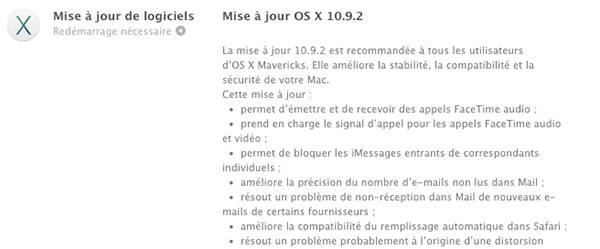 mavericks-os-x-10-9-2-disponible-au-telechargement-600x249