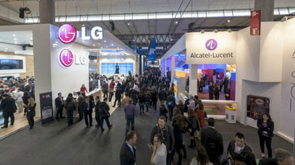 mobile-world-congress-2014-iphonote-com-sera-present-en-direct-de-barcelone-2