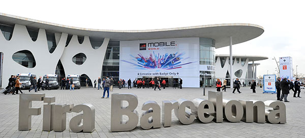 mobile-world-congress-2014-iphonote-com-sera-present-en-direct-de-barcelone