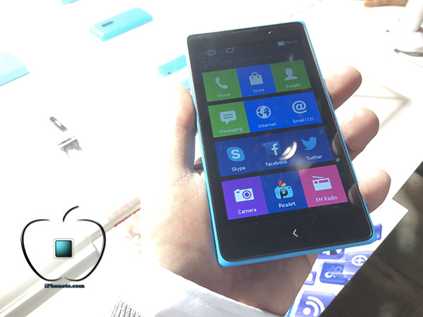 mwc2014-iphonote-nokia