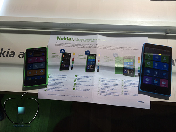 mwc2014-nokia-iphonote