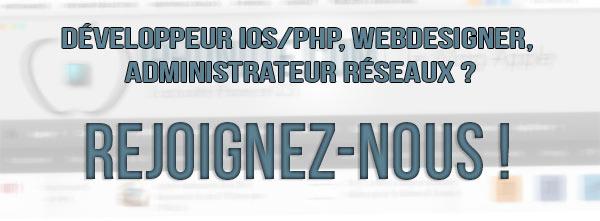 nous-recherchons-un-developpeur-iosphp-un-webdesigner-un-administrateur-reseaux-confirmes-600x221