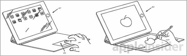 nouveau-brevet-apple-a-propos-dune-technologie-magnetique-intelligente-2