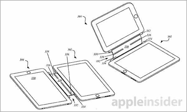 nouveau-brevet-apple-a-propos-dune-technologie-magnetique-intelligente-3