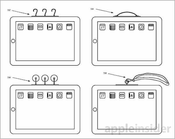 nouveau-brevet-apple-a-propos-dune-technologie-magnetique-intelligente-4