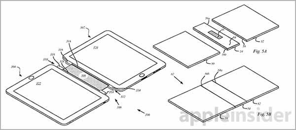 nouveau-brevet-apple-a-propos-dune-technologie-magnetique-intelligente
