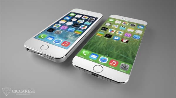 nouvelle-rumeur-un-iphone-plus-grand-qui-embarquerait-un-ecran-de-saphir-avec-une-resolution-de-441dpi-600x337