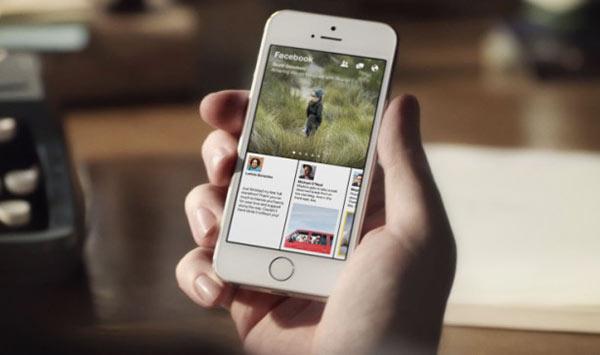 paper-la-nouvelle-app-de-facebook-est-disponible-sur-l-app-store-us-600x355