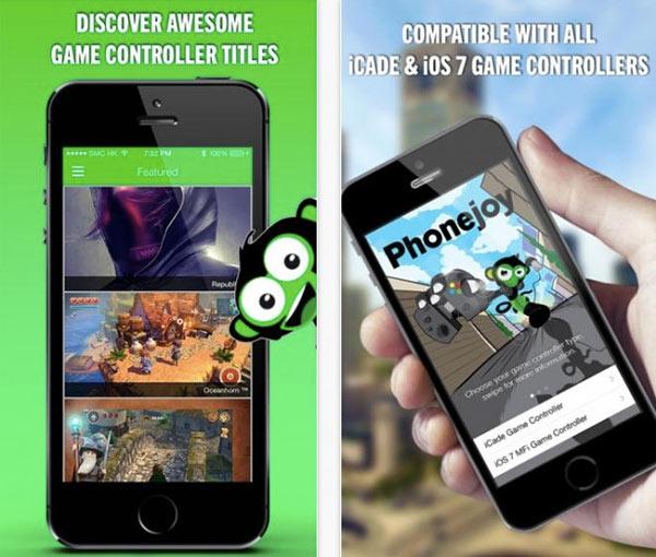 phonejoy-decouvrez-quels-jeux-sont-compatibles-avec-les-controleurs-pour-iphone-5-5s-600x510