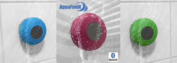 prenez-votre-douche-en-musique-avec-lenceinte-bluetooth-aquafonik-600x214