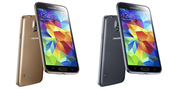 presentation-galaxy-s5-capteur-dempreintes-integre-a-lecran-etanche-camera-16-mpx-600x314