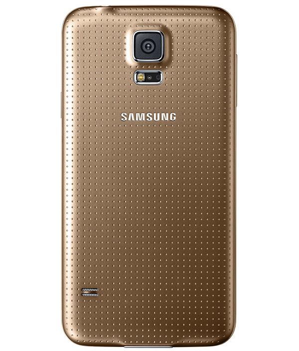 presentation-galaxy-s5-capteur-dempreintes-integre-a-lecran-etanche-camera-16-mpx-600x705