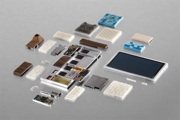projet-ara-un-smartphone-modulaire-google-a-50-euros-600x400