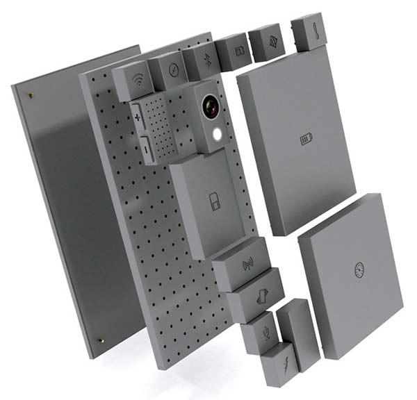 projet-ara-un-smartphone-modulaire-google-a-50-euros-600x576
