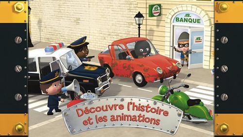ptit-garcon-la-voiture-de-police-de-brice-une-amusante-histoire-interactive-pour-vos-enfants-2-500x282