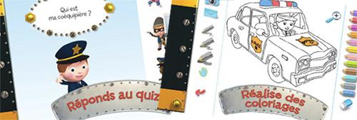 ptit-garcon-la-voiture-de-police-de-brice-une-amusante-histoire-interactive-pour-vos-enfants-500x169