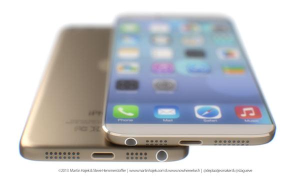 rumeur-l-iphone-6-embarquera-un-appareil-photo-de-10-megapixels-600x354