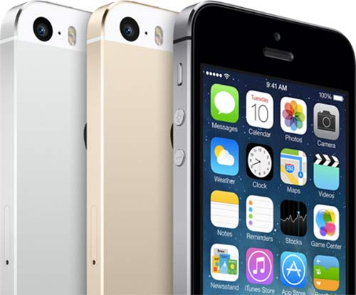 sony-pourrait-fournir-la-camera-facetime-des-iphone-en-2015-500x414