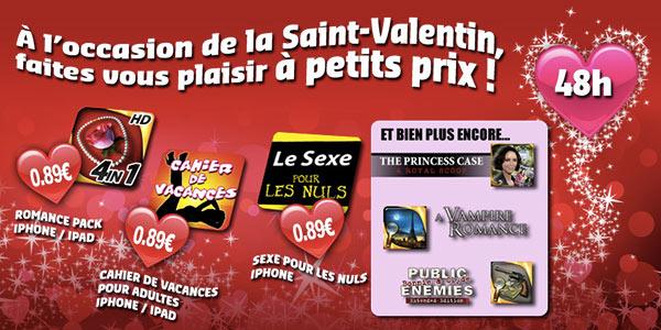special-saint-valentin-aussi-chez-anuman-des-apps-en-promos-600x300