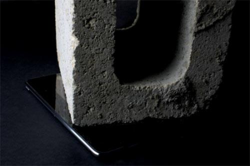 test-du-mpact-glass-de-designed-by-m-2-500x333
