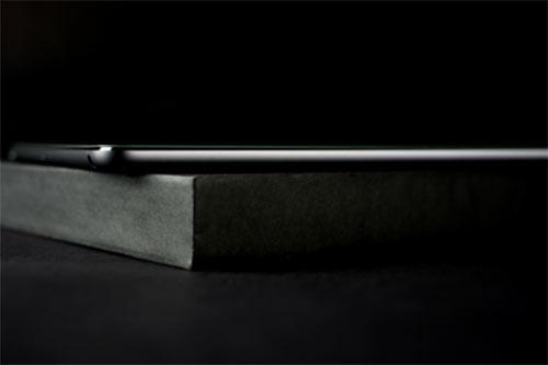 test-du-mpact-glass-de-designed-by-m-3-500x333