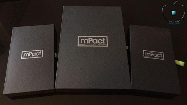 test-du-mpact-glass-de-designed-by-m-600x336