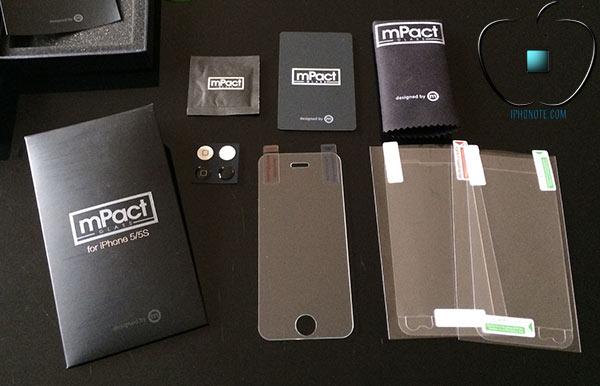 test-du-mpact-glass-de-designed-by-m-600x386