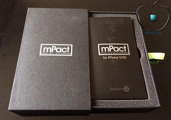 test-du-mpact-glass-de-designed-by-m-600x420