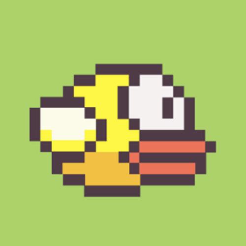trend-micro-repere-de-faux-flappy-bird-sous-android-incluant-un-cheval-de-troie-500x500