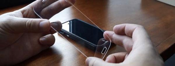 un-ecran-de-saphir-pour-l-iphone-6-600x226