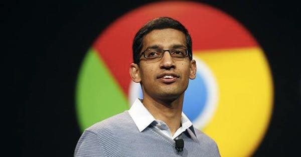 Google-smartwatch-SDK-android-Sundar_Pichai_600x313