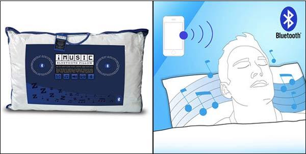 accessoire-endormez-vous-avec-l-oreiller-imusic-bluetooth_2_600x301