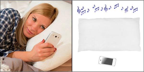 accessoire-endormez-vous-avec-l-oreiller-imusic-bluetooth_600x302