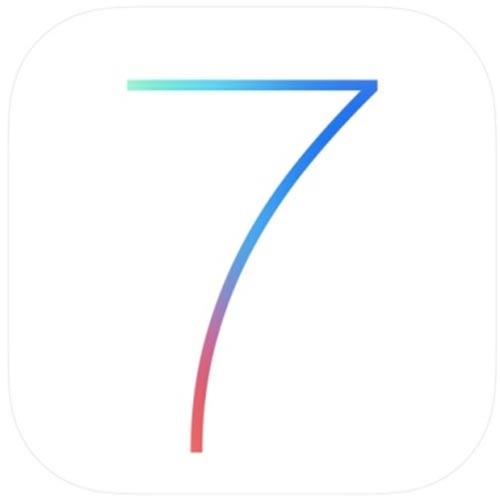 apple-devrait-relacher-ios-7-1-avant-le-12-mars-500x501