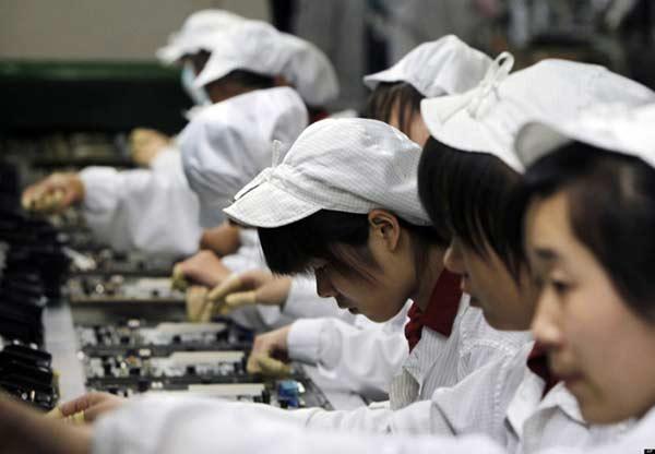apple-embauche-une-centaine-de-nouveaux-employes-en-chine-pour-la-production-de-l-iphone_600x416